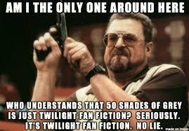 Meme Shades - 50 shades of shitty glittery vires meme on imgur