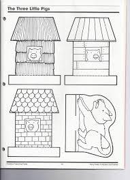19 farm ideas images pigs chef
