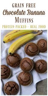 355 best paleo cake u0026 cupcakes images on pinterest paleo recipes