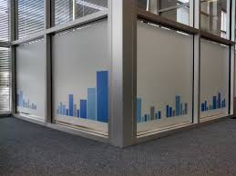 frosted glass twin cities minneapolis saint paul roseville mn