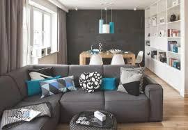 wohnzimmer ideen kupfer blau emejing wohnzimmer deko blau ideas globexusa us globexusa us