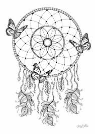 coloring pages tattoos 598 best melissa u0027s tattoos ideas images on pinterest tattoo