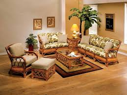 Living Room  Sala Set Philippines Price With Wooden Living Room - Furniture living room philippines