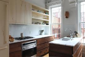 Beech Wood Kitchen Cabinets by Inspiring Cheap Kitchen Cabinets Made Of Wood Designoursign