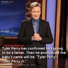 Tyler Perry Memes - tyler perry jokes teamcoco com