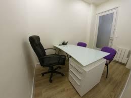 bureau maubeuge location bureaux équipés 9ème bureau 335 acde