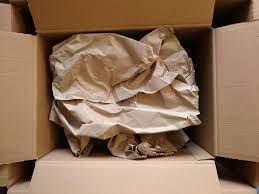 where can i buy packing paper how to pack your dishes glassware when moving