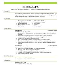 Resume Proficient In Microsoft Office Cover Letters For Sales Associate In Retail Popular Critical