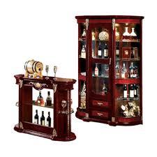 wholesale cheap dubai home corner mini used bar furniture for sale