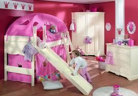 chambre fille 6 ans lit sylvie