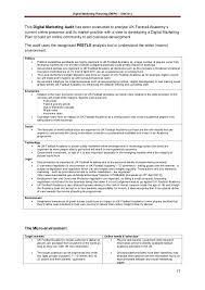 Tax Accountant Job Description Resume by Digital Marketing Planning 13947813