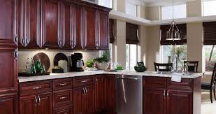 interesting color combinations kitchen interesting kitchen cabinets color combination awesome