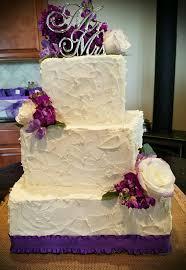 rustic lavender wedding cake wedding cake gallery best images