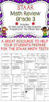 3rd grade reading staar test practice worksheets sickunbelievable