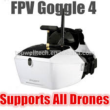 2017 sale fast delivery pocket drone dji mavic pro walkera