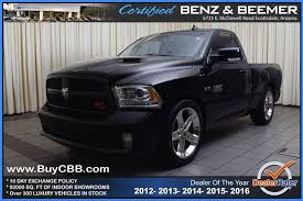 2012 dodge ram 1500 rt for sale used 2013 ram 1500 rt at certified beemer serving