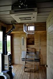 356 best small houses images on pinterest small houses micro 11 tiny homes that will make you want to live a simpler life need stairs