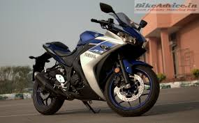 honda cbr two wheeler gst and its impact on the indian two wheeler industry what the