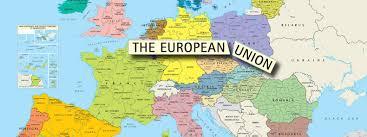 Yugoslavia Map Is Europe Going The Way Of Yugoslavia Keeping Democracy Alive