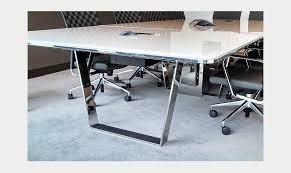 marble conference room table high end conference room tables for decca
