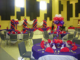quinceanera decorations quinceanera decorations rosie b flickr