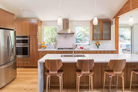 meuble de cuisine en bois massif meuble cuisine en bois massif dcoration meubles en bois massif