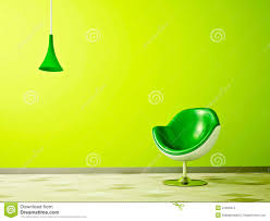 color shades green minty royalty free stock photo image 21096315