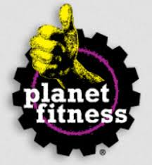 planet fitness hours for week 2014 andrea de