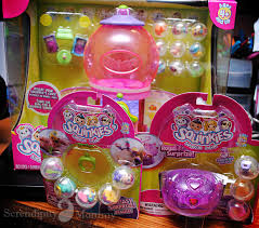 a tiny toy addiction u2013 introducing squinkies review u0026 giveaway