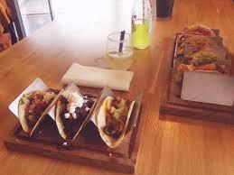 cuisine et comptoir avignon cuisine et comptoir avignon brunch photos de design d intérieur et