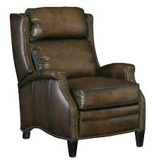 Swedish Leather Recliner Chairs Recliners Bernhardt