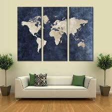 online get cheap navy blue furniture aliexpress com alibaba group