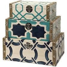 Home Decor Boxes Decorative Boxes Home Decor Store Overstock Com