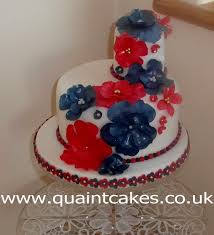 hd wallpapers wedding cake decorating supplies sydney