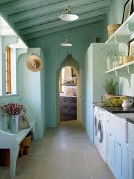 home decor interior design breathtaking laundry room layout for