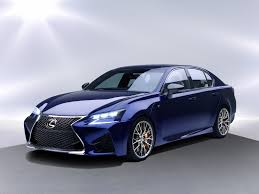 lexus sports car blue blue leus gs 0 f sport wallpaper full hd free download lexus hd