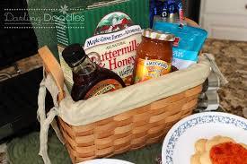 kitchen gift basket ideas bridal shower kitchen gift basket ideas imbusy for