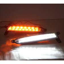 honda xrv popular led honda xrv buy cheap led honda xrv lots from china led