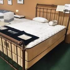 Cheap Bed Frames San Diego Mattress World And Al Davis Furniture 32 Photos 61 Reviews