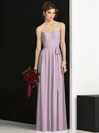 after six bridesmaid dresses after six 6678 bridesmaid dresses lowest price of 201 usabride