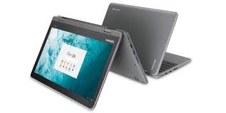 lenovo flex 11 officially announced as a 2 in 1 chromebook with