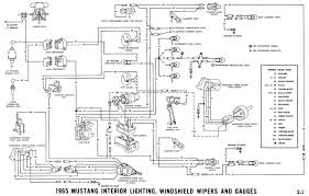 wiring chevy hei distributor wiring diagram i have the 8365