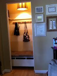 116 best mudroom u0026 hallways images on pinterest home mud rooms