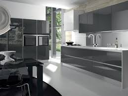 handleless kitchen cabinets kitchen cabinet doors only white gloss slab high gloss kitchen