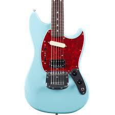 fender mustang guitar center 118 best guitars images on vintage guitars electric