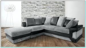 different types of sofa sets types of couches and sofas medium size of of sofa set sofa types