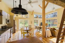 Homeaway Converted Barns Converted Barn Ideas - Barn interior design ideas