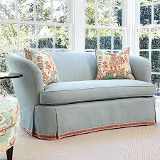 traditional sofas with skirts traditional sofas with skirts home collection sofa with skirt