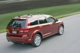 Dodge Journey Manual - test drive dodge journey r t u2013 our auto expert