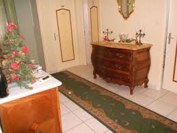 chambre d hotes eguisheim chambre bleue située à eguisheim chambres d hotes à eguisheim